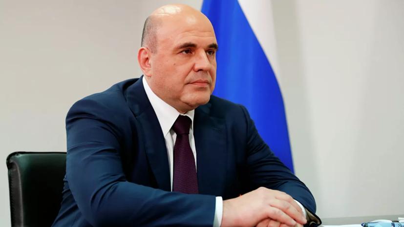 Лукашенко отметил вклад Мишустина в укрепление союзнических отношений