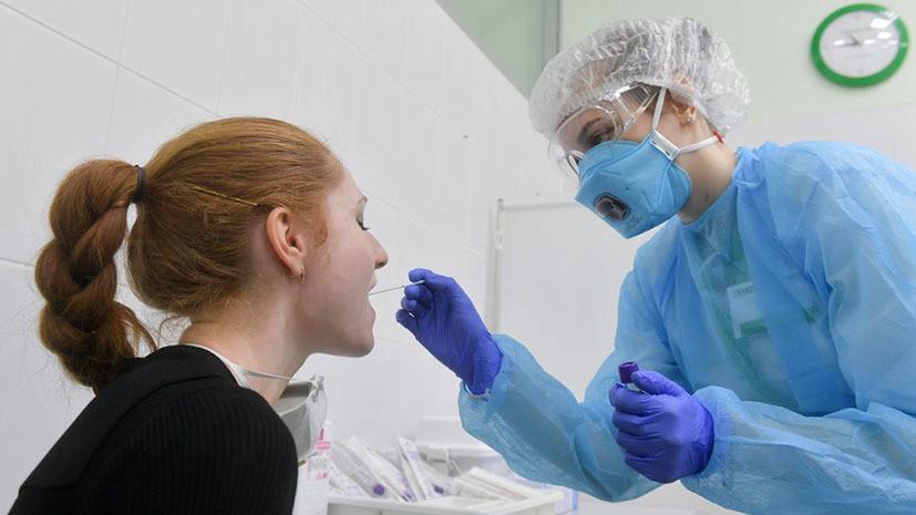 В Госдуме предложили повысить роль медработников в школах