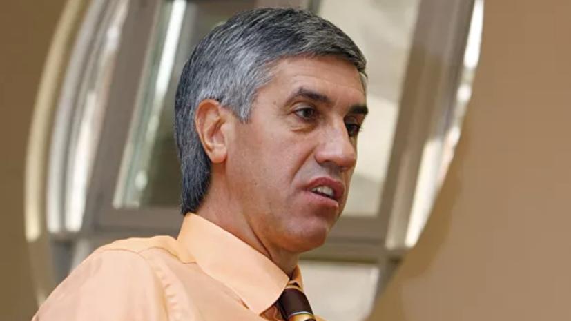 Суд отложил предварительное заседание по делу бизнесмена Быкова