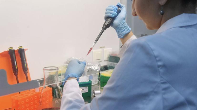 Куба начала третий этап клинических испытаний вакцины от коронавируса