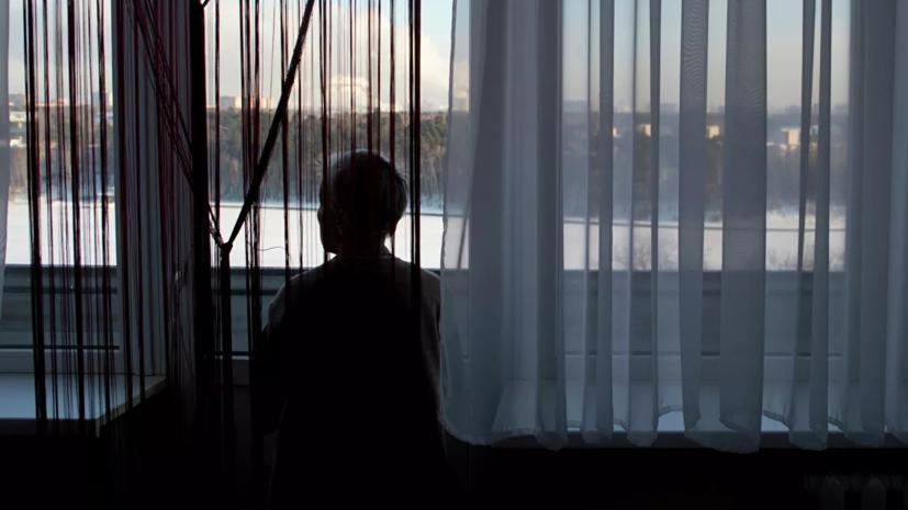 В Петербурге продлили обязательную самоизоляцию для лиц старше 65 лет