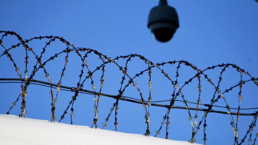 В ОНК рассказали о содержании в СИЗО обвиняемого в контрабанде золота бывшего одесского депутата