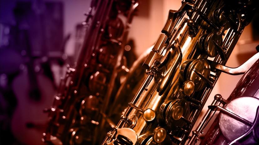 Концерт «Бах и джаз» пройдёт 7 марта в Москве
