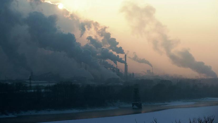 Кабмин принял программу развития угольной отрасли на 15 лет