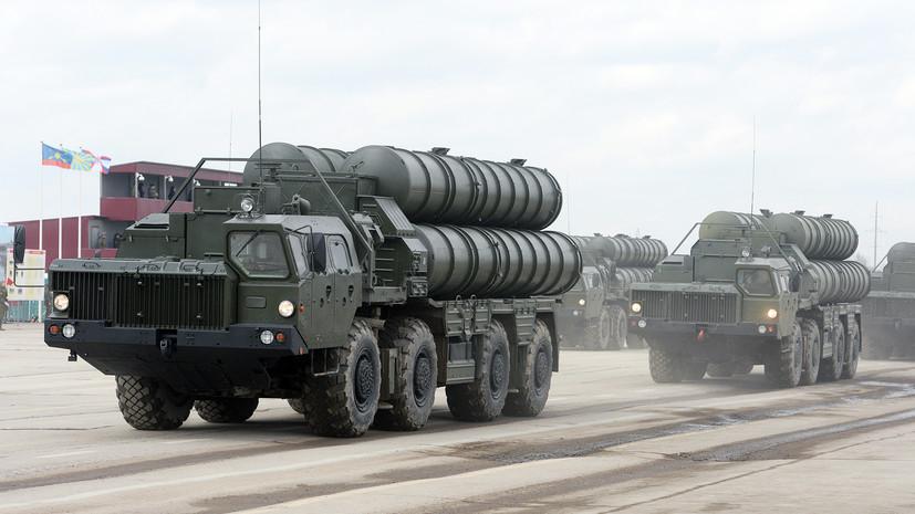 NI назвал пять вооружений, из-за которых Украине не победить Россию