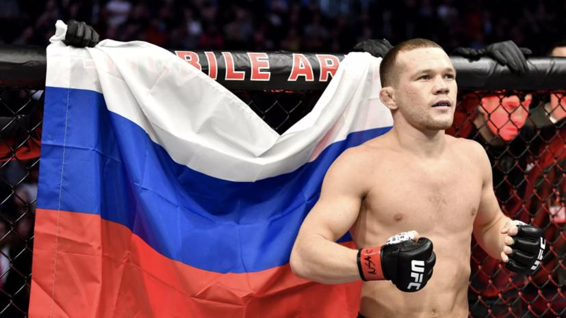 Гаджиев считает, что Ян нокаутирует Стерлинга в поздних раундах