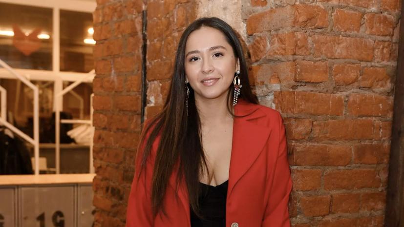 Эксперт прокомментировал победу певицы Manizha в отборе на Евровидение