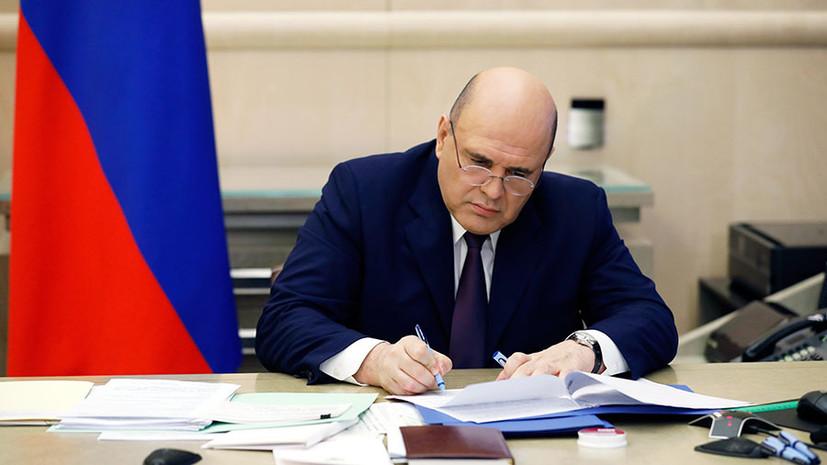 «Учителям, врачам и ряду других категорий»: в России изменился метод расчёта стажа для досрочного выхода на пенсию