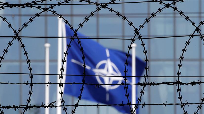 «В целом лучше подготовлены»: в Швеции признали военное преимущество России перед НАТО в случае вероятного конфликта