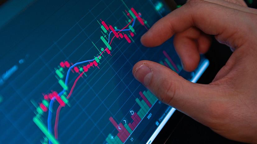Возвращение к росту: исследователи заявили о формальном завершении рецессии в России