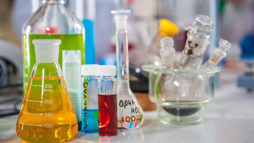 «Биомикроботы»: российские учёные создали наночастицы с антителами к белкам раковых опухолей