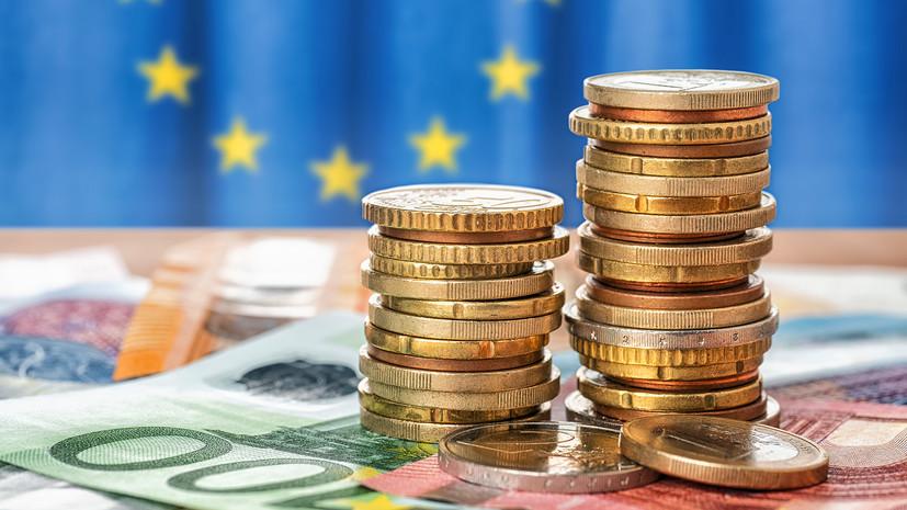 «Торговая война, которую ведёт главный партнёр»: в ЕП подняли вопрос о защите европейского бизнеса от законов США