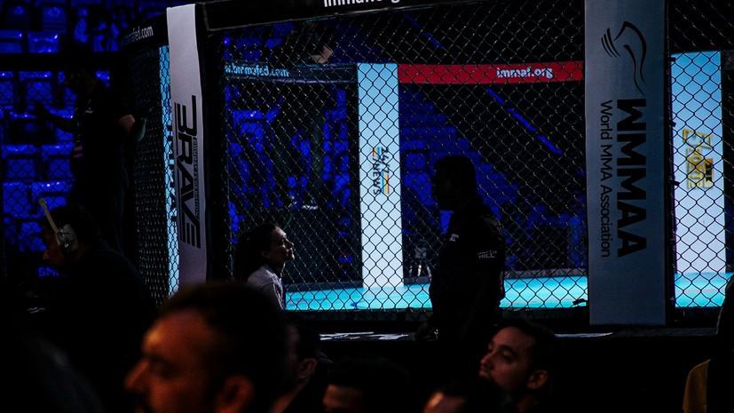 Bellator представил рейтинг бойцов, Емельяненко вне топ-3 тяжеловесов