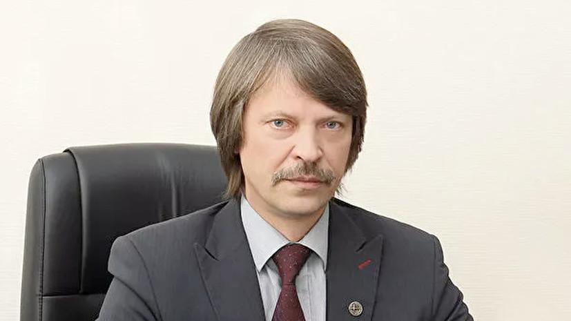 Глава Роснедр рассказал о планах по добыче олова в Арктике