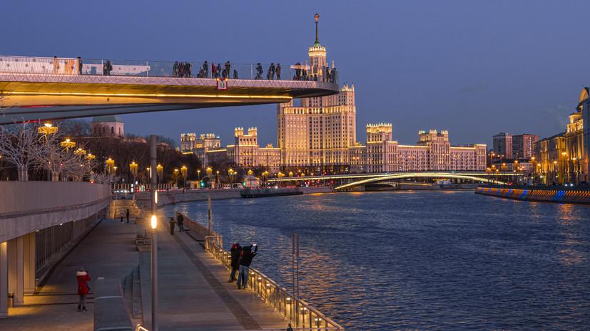 В Москве вручили награды молодым пианистам