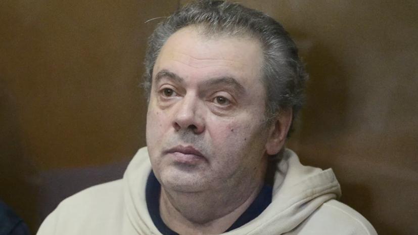 Экстрадированный из Австрии экс-чиновник Минкультуры Мазо сообщил ОНК о непризнании вины в хищениях