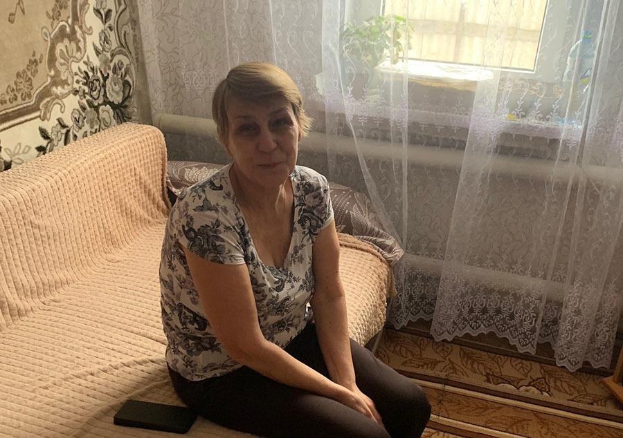 Молодая Девочка В Колготках Отдалась В Ванной Комнате
