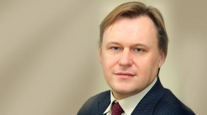 Эксперт оценил перспективы европейских проектов по производству «зелёного» водорода