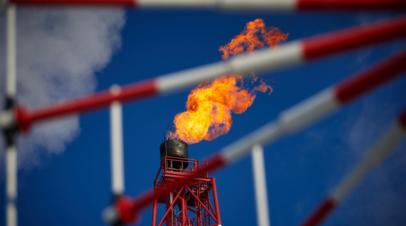 В порты России начали поставлять белорусские нефтепродукты