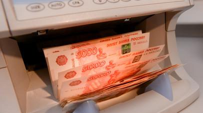 «Как жить, не понимаю»: в Сосновоборске мать пятерых детей пытается добиться положенных выплат