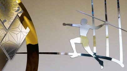 Стали известны основания для возможного отзыва нейтрального статуса у российских легкоатлетов