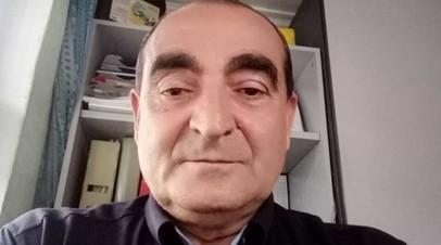МВД помогает уроженцу Армении получить паспорт РФ после запроса RT