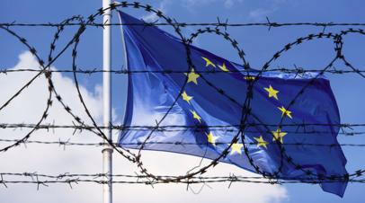 Посол Польши в России не согласен с заявлениями о русофобии в ЕС и НАТО
