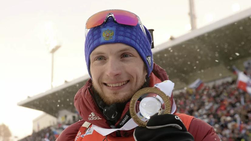 Каминский оценил возможность возвращения Цветкова в сборную России
