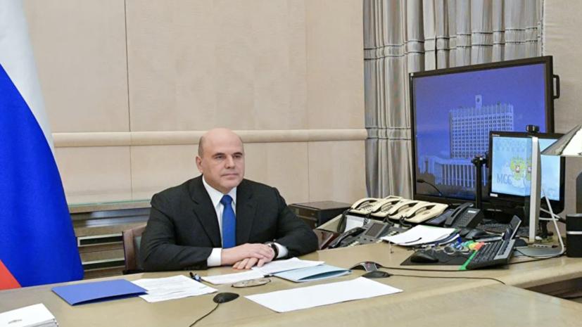 Утверждён план мероприятий по развитию иммунопрофилактики в России