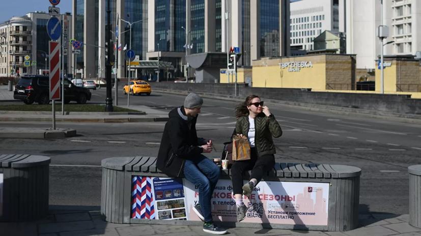 Климатолог прокомментировал ситуацию с потеплением в регионах России