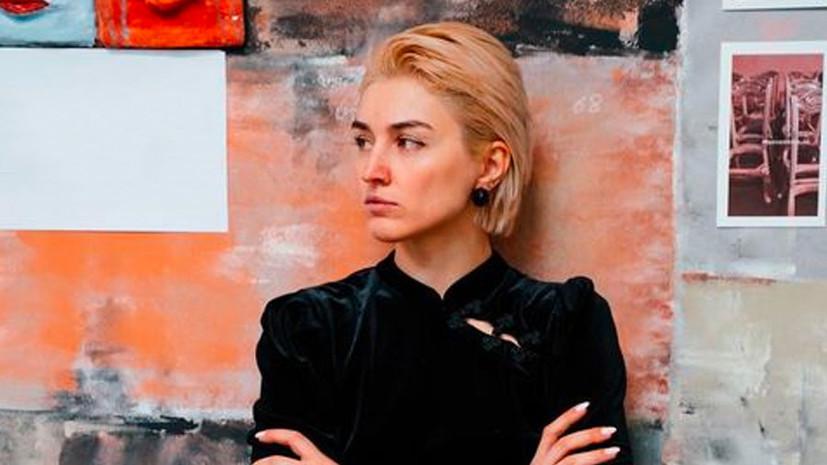 «Настраивает против меня»: в Дагестане мать с розовыми волосами и татуировками борется за право жить со своими детьми