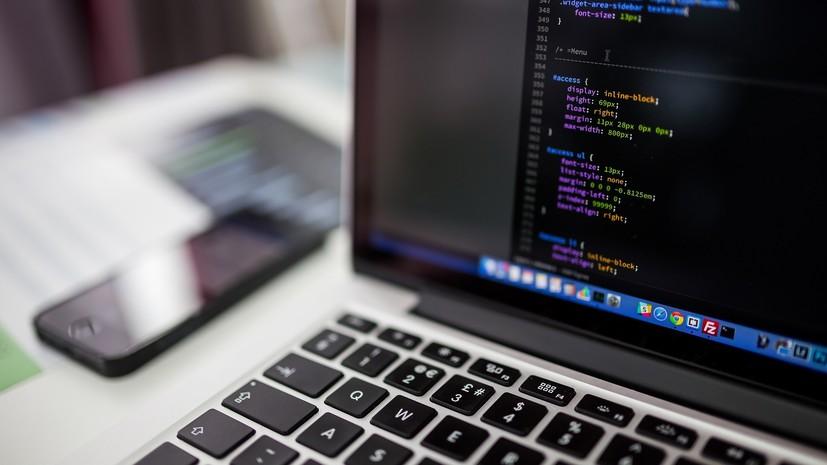 RUTUBE объявил о перезапуске интернет-платформы