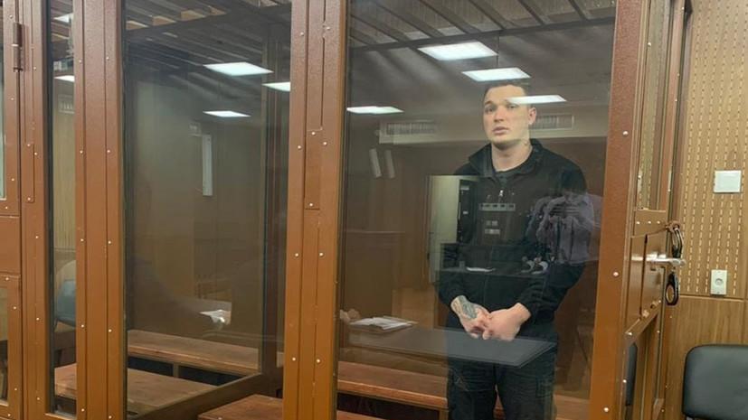 Ограничение на выход из дома и запрет на вождение: суд избрал меру пресечения блогеру Эдварду Билу по делу о ДТП