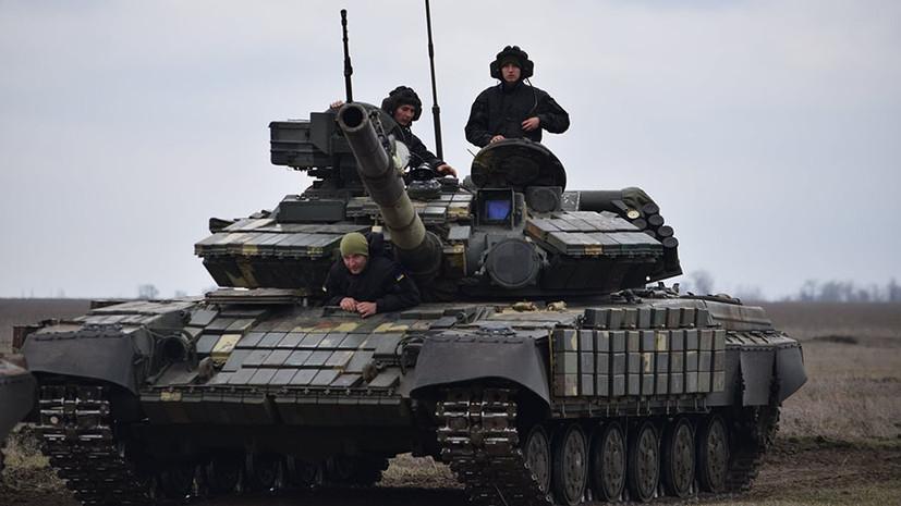 «Носит явно провокационный характер»: в России отреагировали на ультиматум Кравчука по переговорам о Донбассе