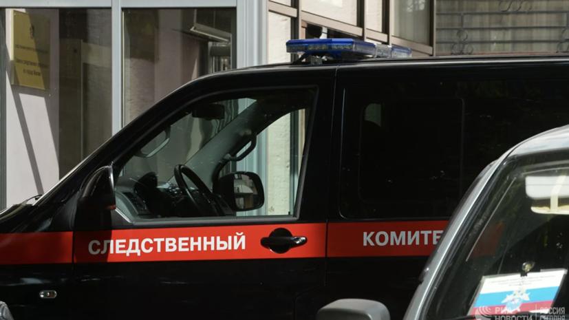 Адвокат рассказал о сути обвинений главе департамента Минпромторга