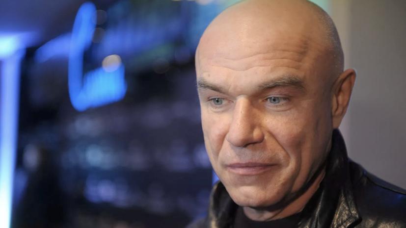 Сергей Мазаев рассказал о юбилейном концерте «Морального кодекса»