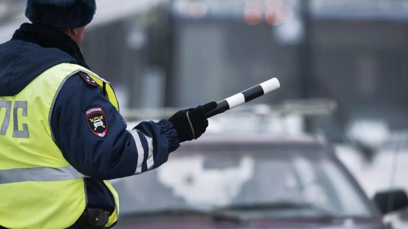 В Госдуму внесли проект увеличения наказания за повторное пьяное вождение