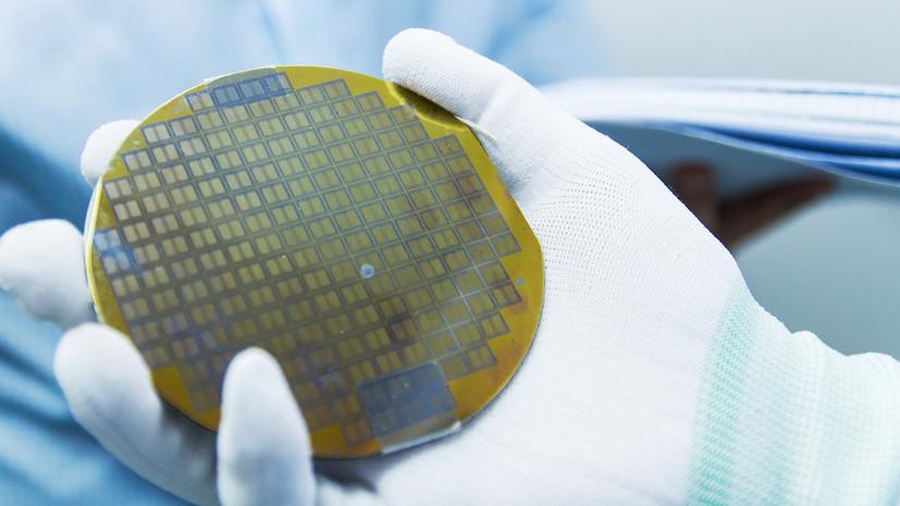 На смену аккумуляторам: как новая технология российских учёных улучшает характеристики микротопливных элементов