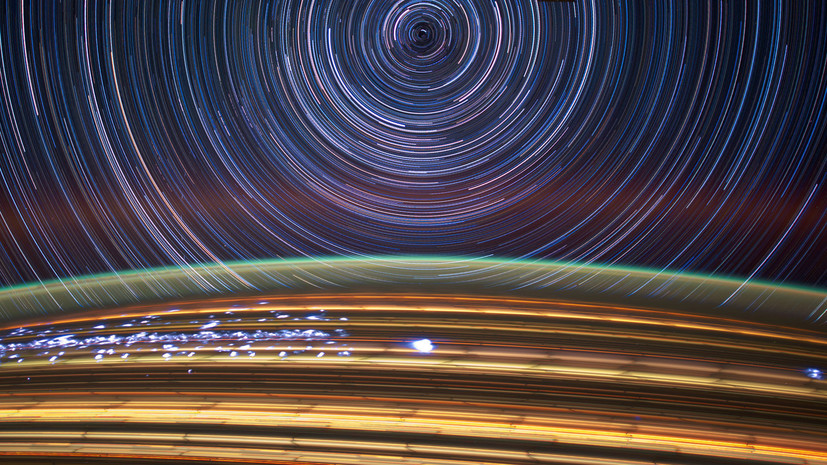 Планировавшая заняться космическим туризмом российская компания закрывается