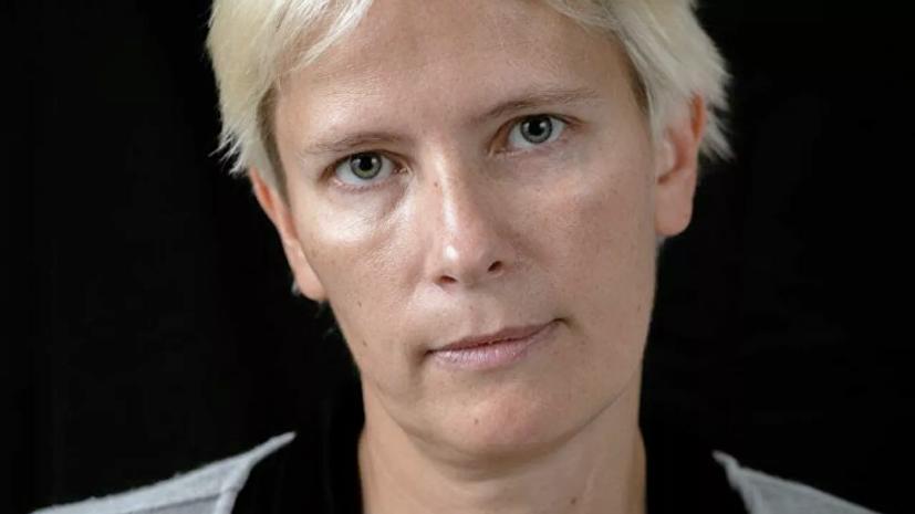 Полномочия члена ОНК Москвы Марины Литвинович досрочно прекращены