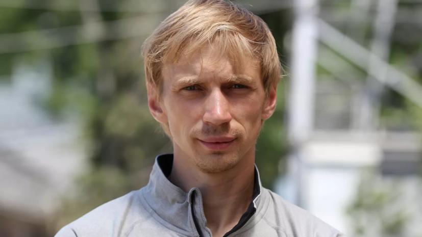 Легкоатлеты Антюх и Сильнов дисквалифицированы на четыре года за допинг