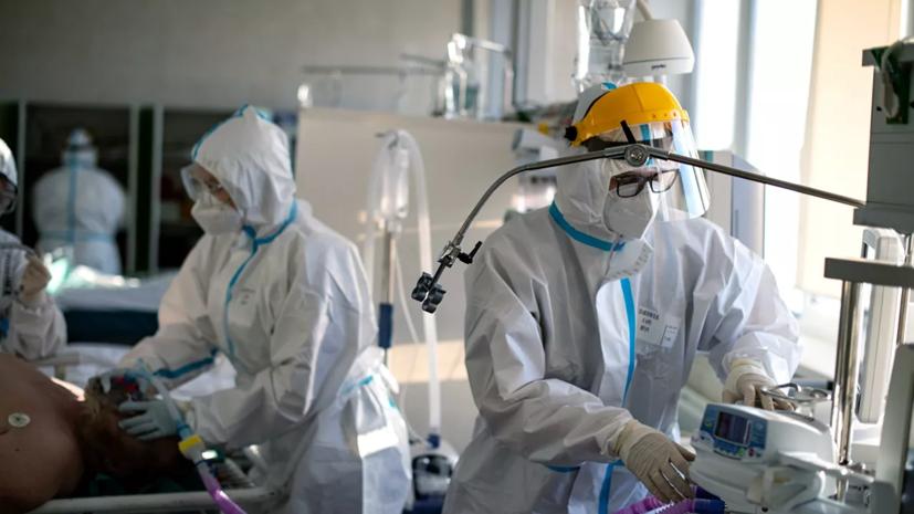 В России появится федеральный регистр доноров костного мозга
