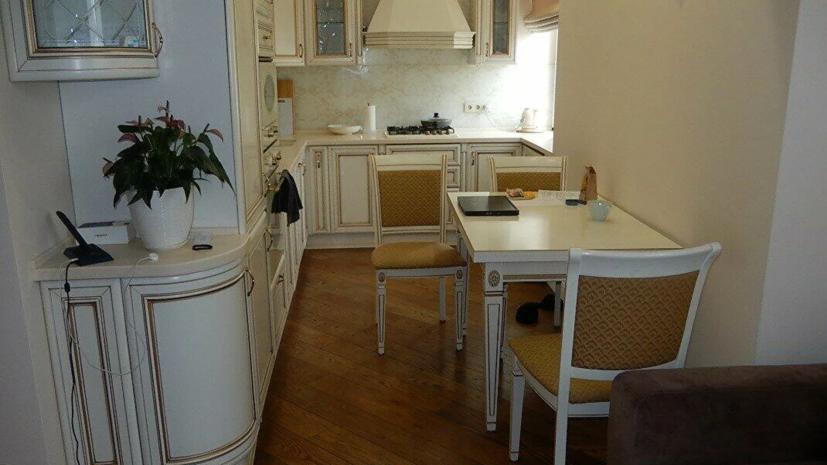 Эксперт прокомментировал идею упростить перепланировки в квартирах