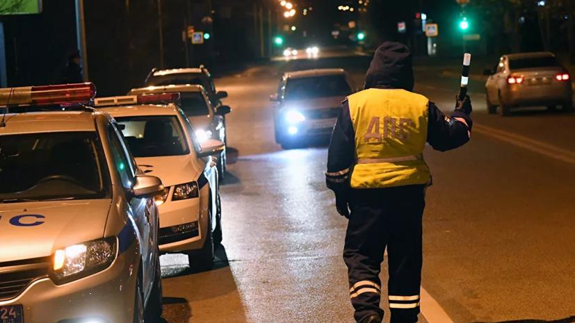 Эксперт прокомментировал идею введения новых штрафов для водителей