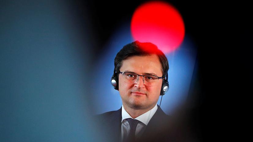 В Российском фонде мира заявили о невозможности «оторвать» Украину от России
