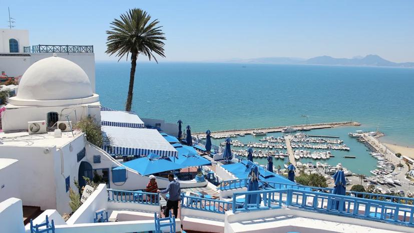 В Союзе туристических агентств прокомментировали ситуацию с Турцией