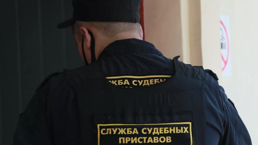 Двое россиян отказались выплачивать кредит, объявив себя гражданами СССР