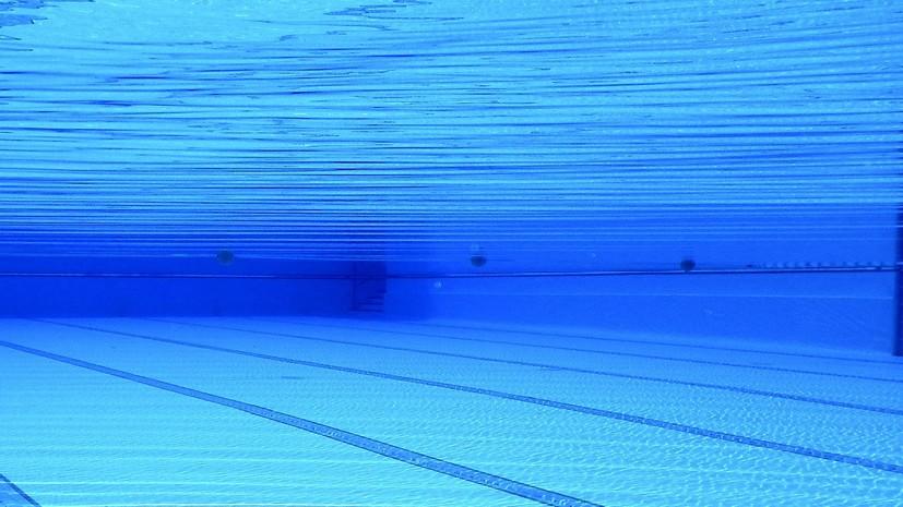 В Ижевске начата проверка после отравления детей в частном бассейне