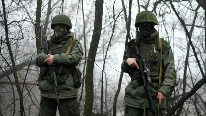 Заседание контактной группы по Донбассу проходит в видеорежиме