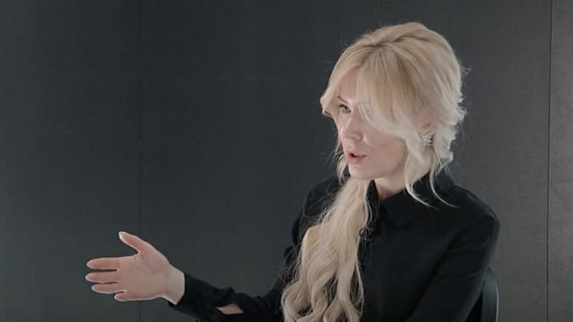 Екатерина Мизулина объяснила просьбу проверить интервью Дудя на пропаганду наркотиков